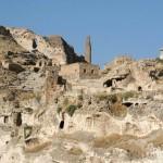 Hasankeyf - citadelle