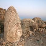 Mont Nemrut 2