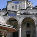 Mosquée Sokullu Mehmet Paşa à Sultanahmet
