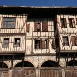 Maison traditionnelle de Safranbolu