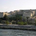 Citadelle Çeşme