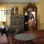 Musée Hasan Süzer Gaziantep