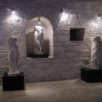 Musée archéologique de Çeşme