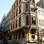Maison de caractère à Gedikpaşa