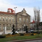 Hôpital de Balat