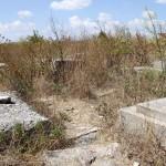 Ancien cimetière juif de Hasköy