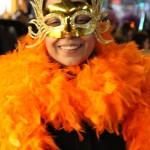 Au carnaval de Tatavla