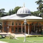 Aynalıkavak à Hasköy