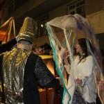 Carnaval de Tatavla