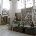 Musée archéologique d'Antioche
