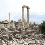 Temple d'Apollon de Didymes