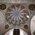 Mosquée Nasrullah, Kastamonu