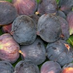 Figues turques