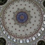 Mihrimah Sultan camii à Üsküdar