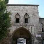 Monument de Sivas