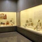 Musée archéologique Burdur
