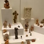Musée archéologique de Burdur