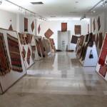 Musée du tapis Isparta