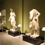 musée de Burdur, section Sagalassos