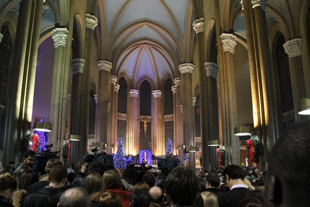 L glise saint antoine beyo lu la plus connue d - Porte ouverte mulhouse culte en ligne ...