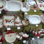 Boutique du quartier de Kurtuluş