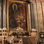 Eglise Notre Dame de l'Assomption à Moda