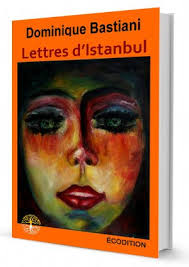 Lettres d'Istanbul
