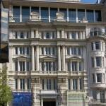 Musée de Pera à Istanbul