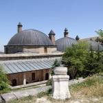 Complexe de Seyyid Battal Gazi