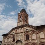 Eglise bulgare Saint-Georges, Edirne