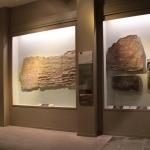 Musée des civilisations anatoliennes, Ankara