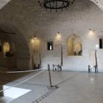 Musée historique dans la citadelle de Çeşme