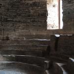 Mosquée Sainte-Sophie d'Iznik