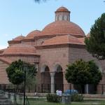 Musée d'Iznik