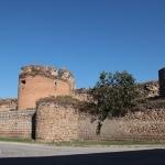 Remparts byzantins d'Iznik