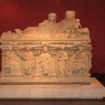 Musée archéologique d'Antalya