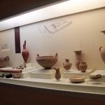 Musée de Boğazkale