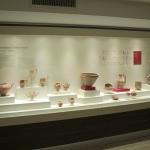 Musée du site d'Alaca Höyük