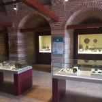 Le nouveau musée de Tokat