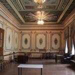 Salle du Congrès de Sivas