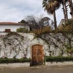 Villa d'Ilıca