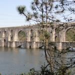 Aqueduc de Mağlova, Istanbul
