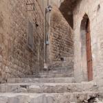 Ruelle du Vieux Mardin