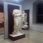 Musée d'Amasra