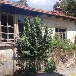 Maison traditionnelle de Yalvaç