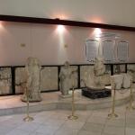 Musée de Yalvaç