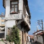 Maison Tabut de Tirilye