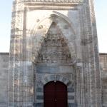 Medrese Hatuniye
