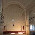Mosquée Selehattin Eyyubi ancienne église arménienne, Şanlıurfa