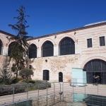 Musée des arts turcs et islamiques à Istanbul